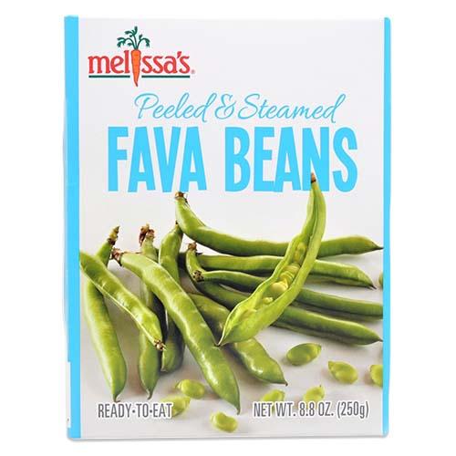 Fava Beans WHITE.jpg