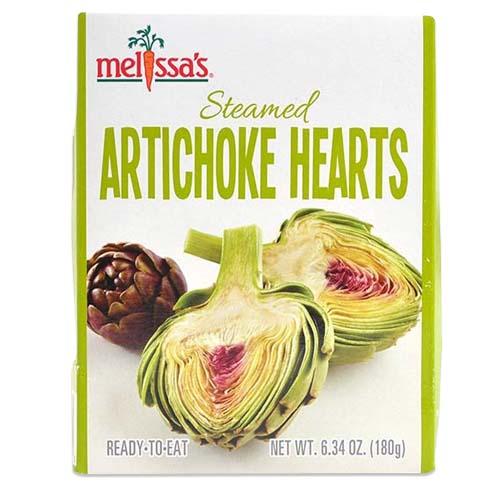 Artichokes Hearts WHITE.jpg