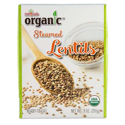 Steamed lentils WHITE.jpg