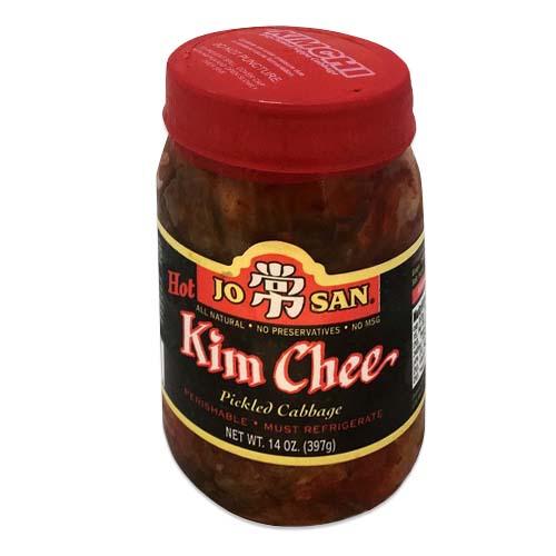Hot kim chee boi WHITE.jpg