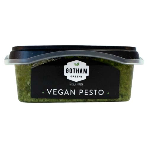 Vegan pesto WHITE.jpg