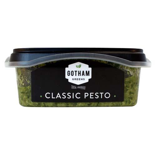 Classic Pesto WHITE.jpg