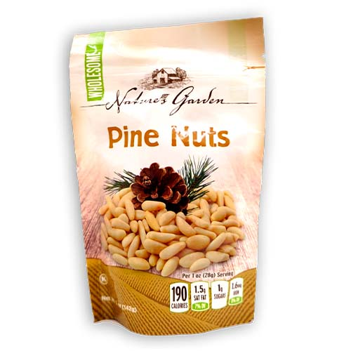 Pine Nuts WHITE.jpg