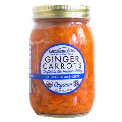 Ginger Carrots White.jpg