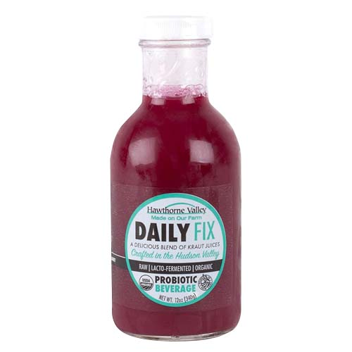 Daily Fix Probiotic WHITE.jpg