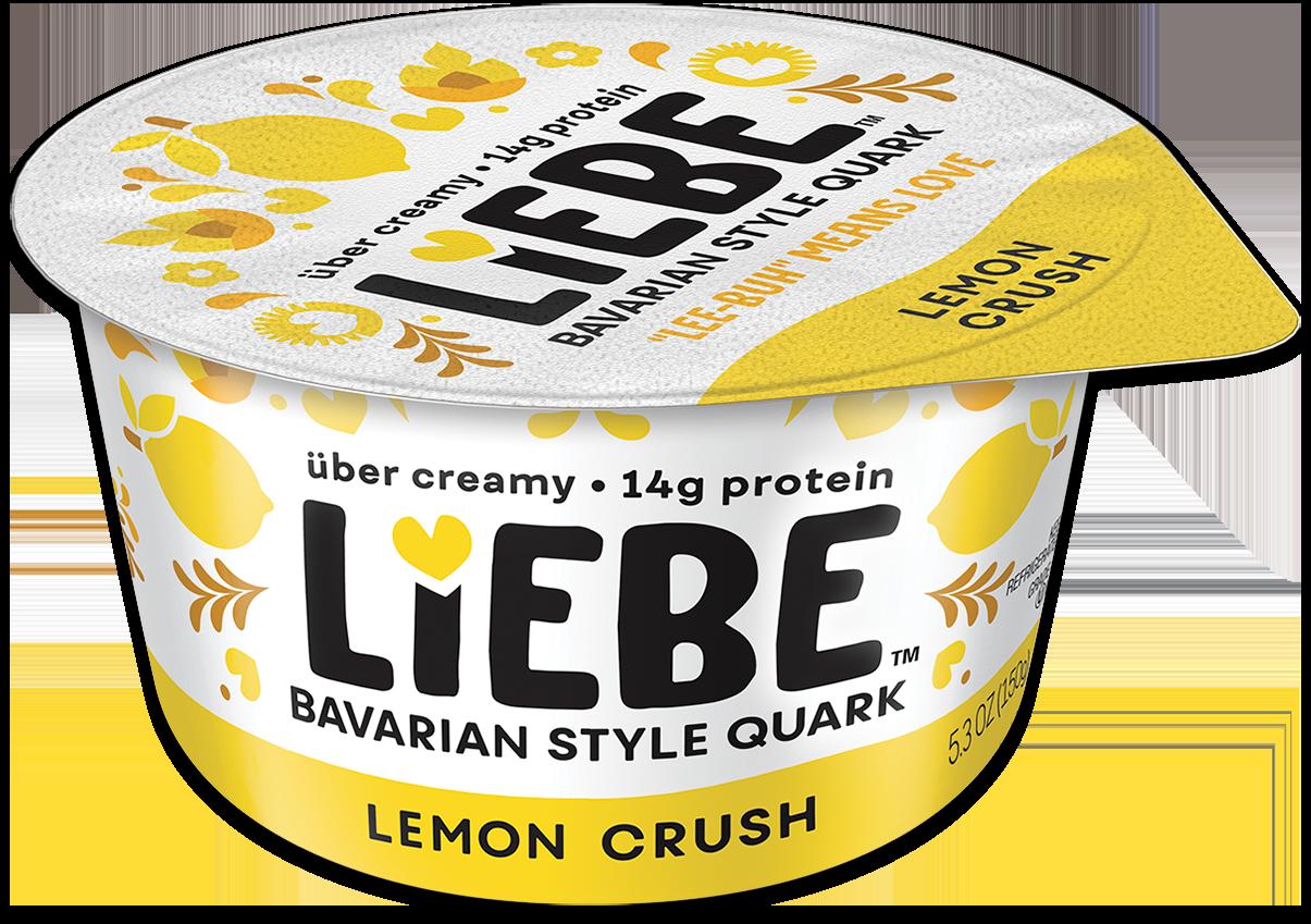 liebe_Lemon.5183b10e.png