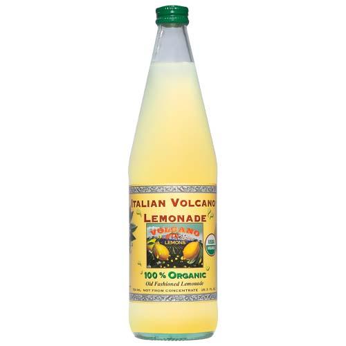 Lemonade White.jpg