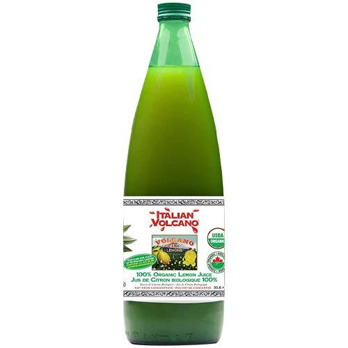 OG Lemon Juice White.jpg