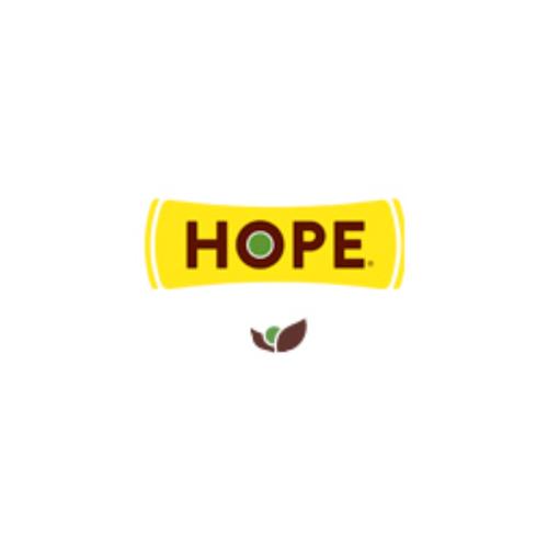 hope-tbg-placeholder.png