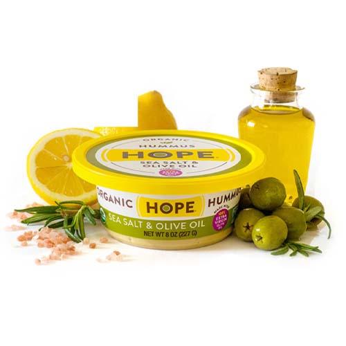 Sea Salt and Olive Oil.jpg