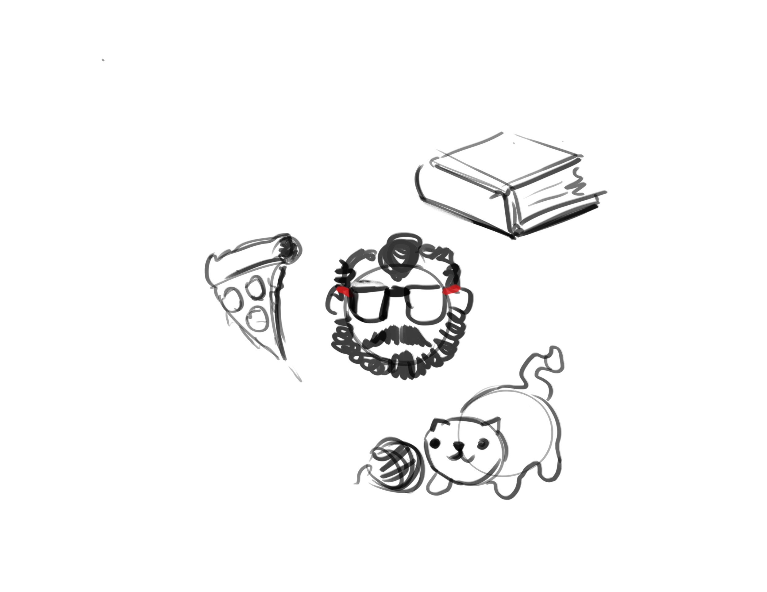 Stuff and me.png