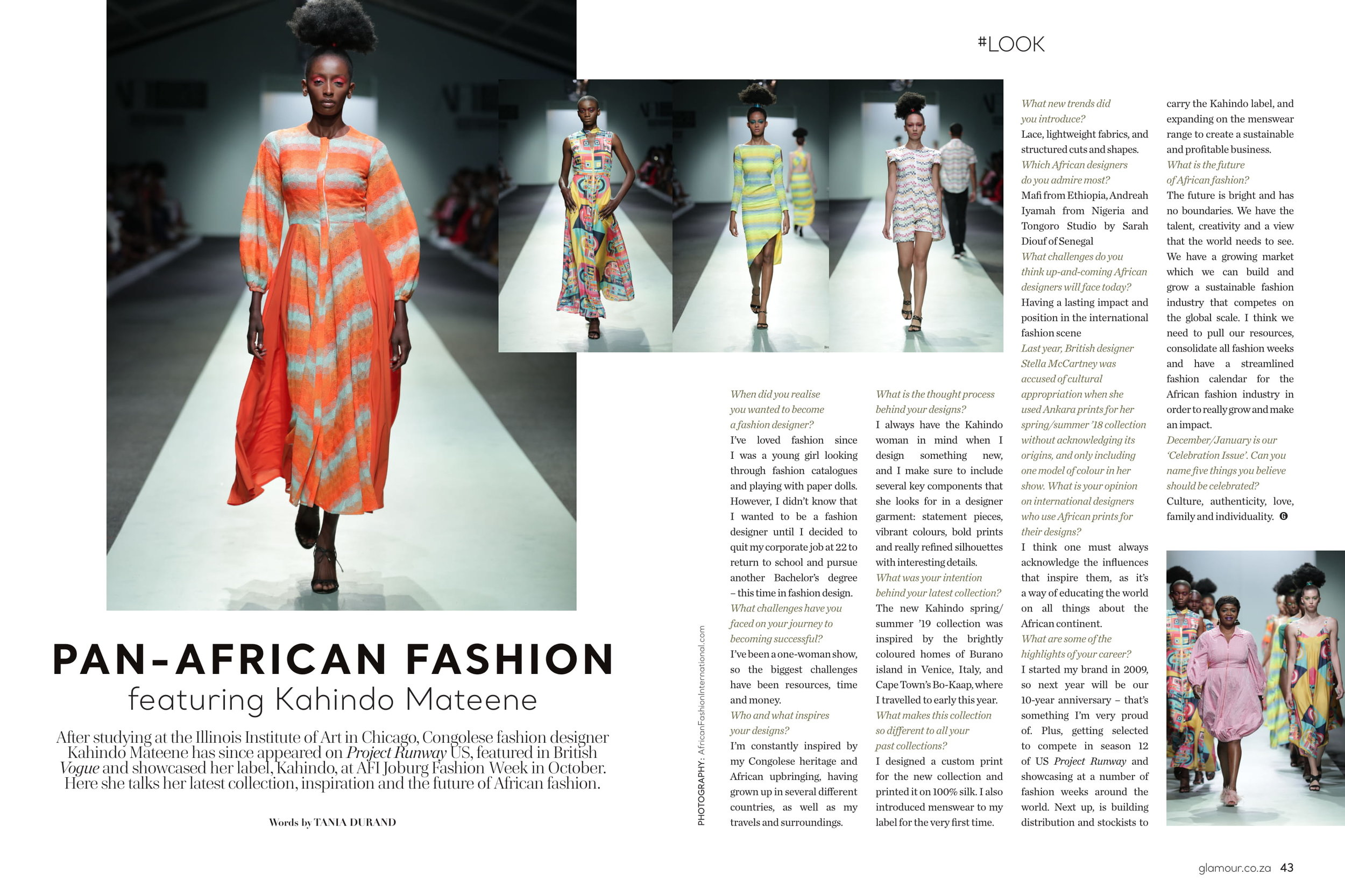 LOOK - Pan African Fashion-1.jpg