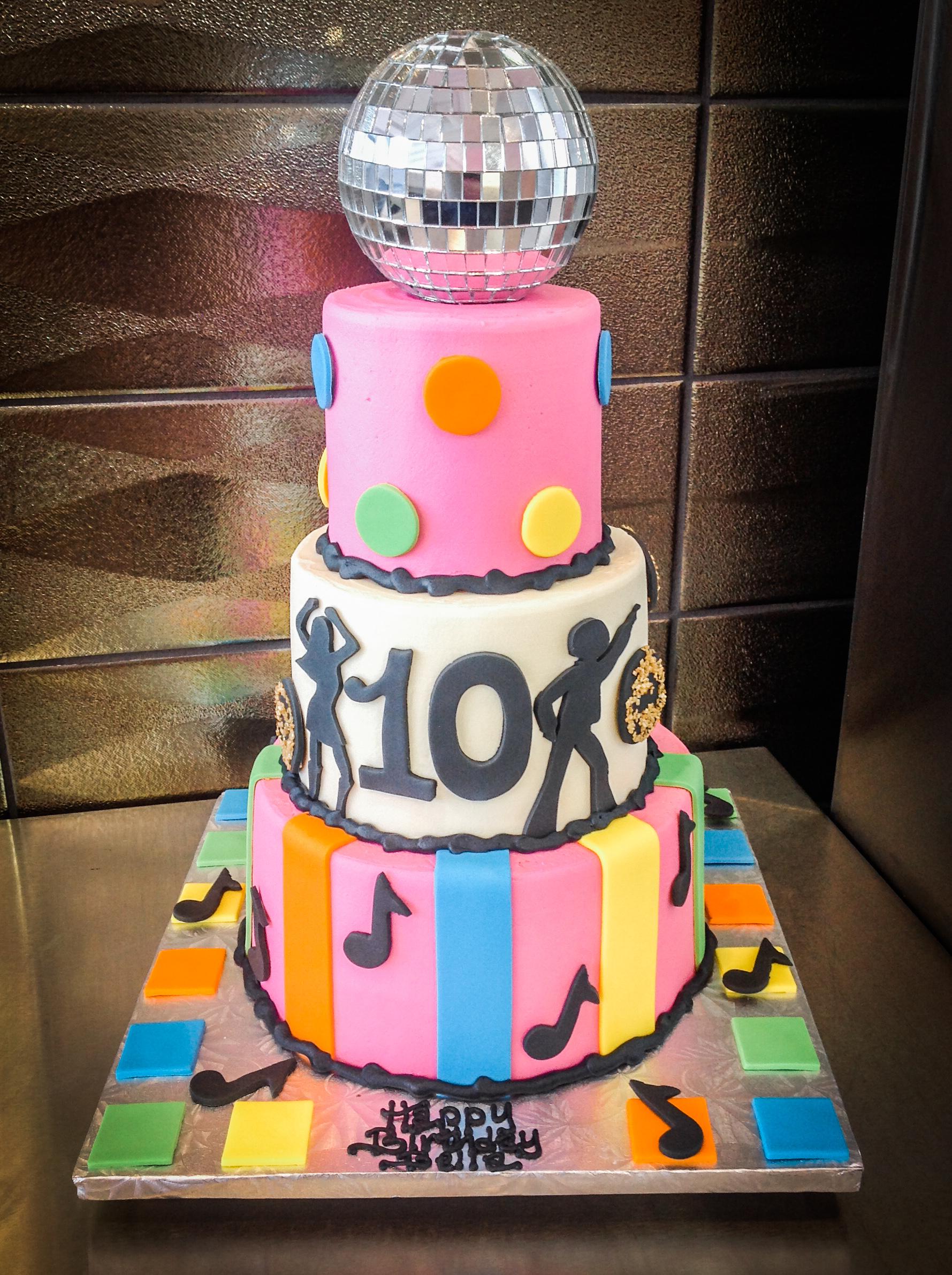 Custom Design Cakes-22.jpg