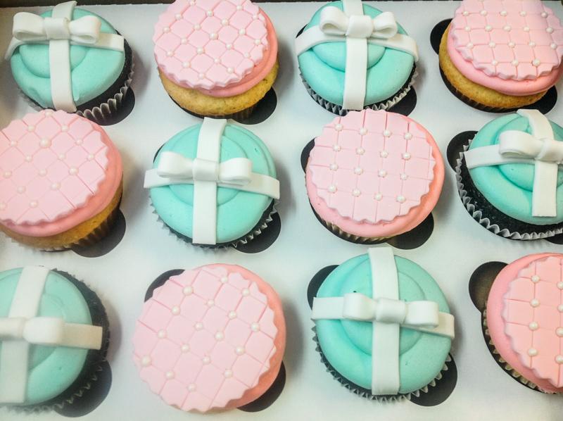 Cupcakes-7.jpg