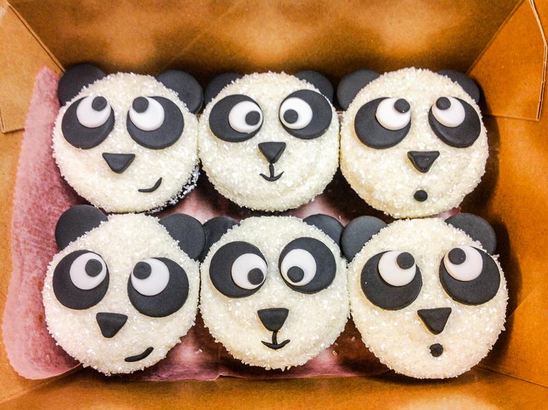 Cupcakes-9.jpg