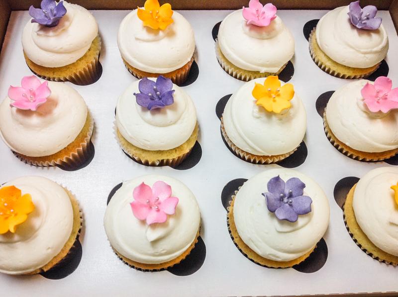 Cupcakes-10.jpg