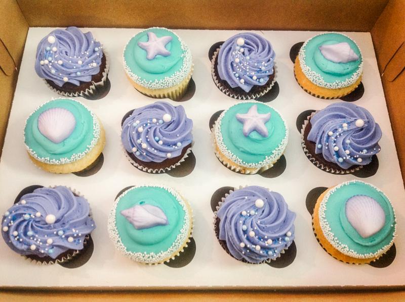 Cupcakes-14.jpg