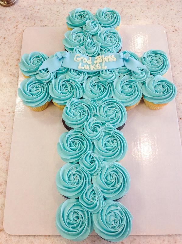 Cupcakes-16.jpg