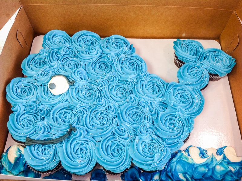 Cupcakes-18.jpg