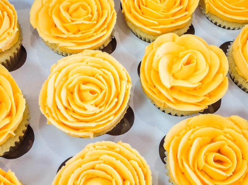 Cupcakes-21.jpg