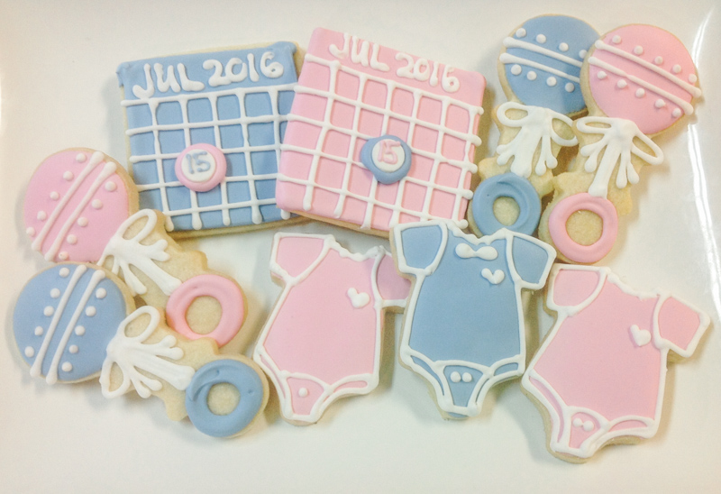 Custom Sugar Cookies-33.jpg