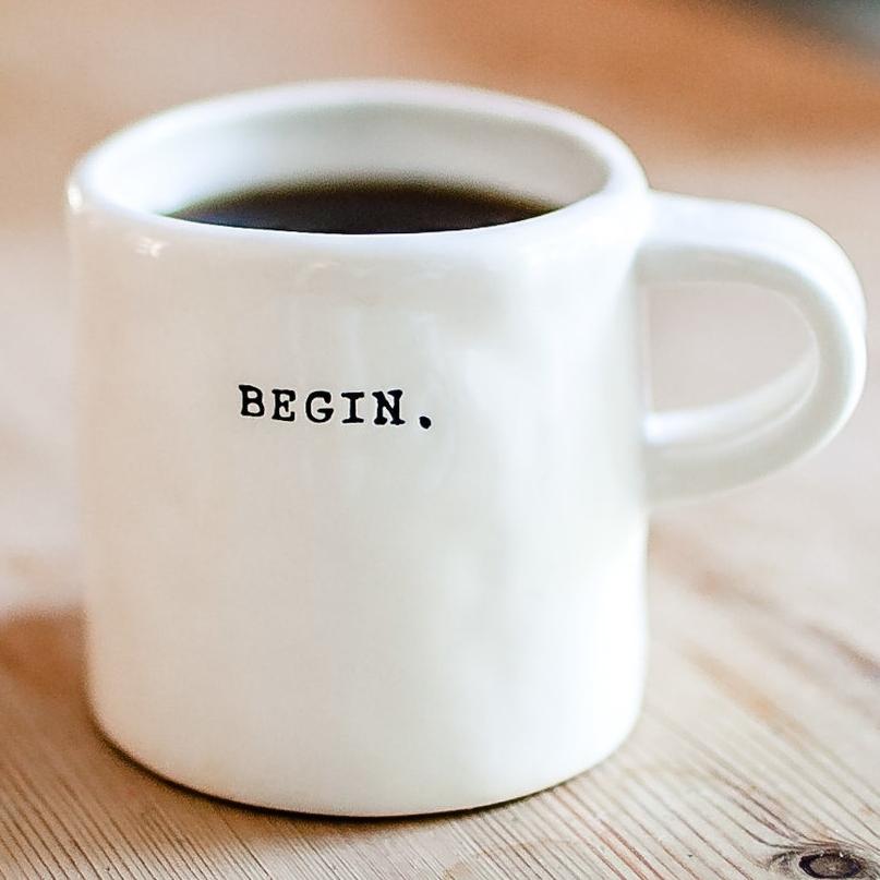coffee cup begin.jpeg