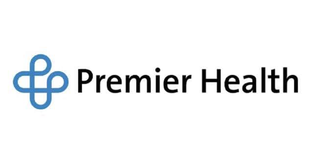 web1_Premier-Health-logo-CMYK.jpg