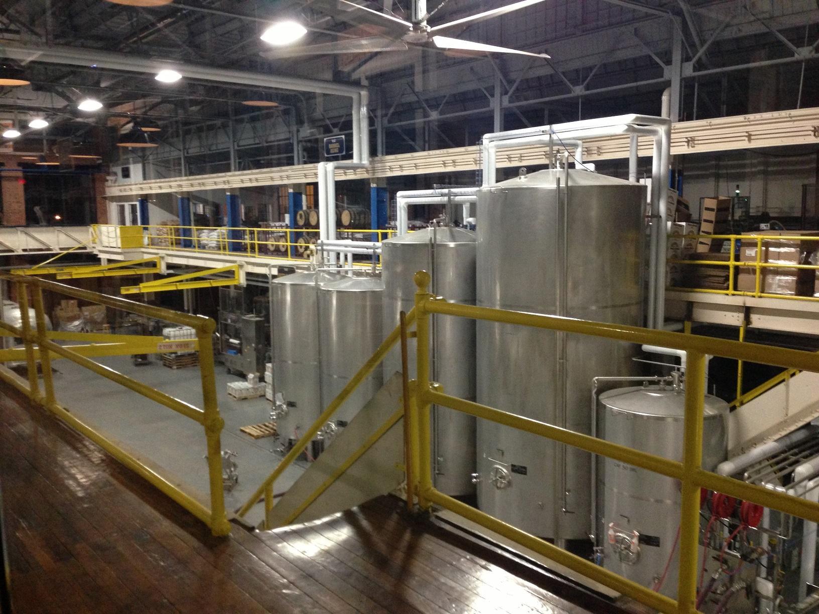 two-roads-brewery.jpg