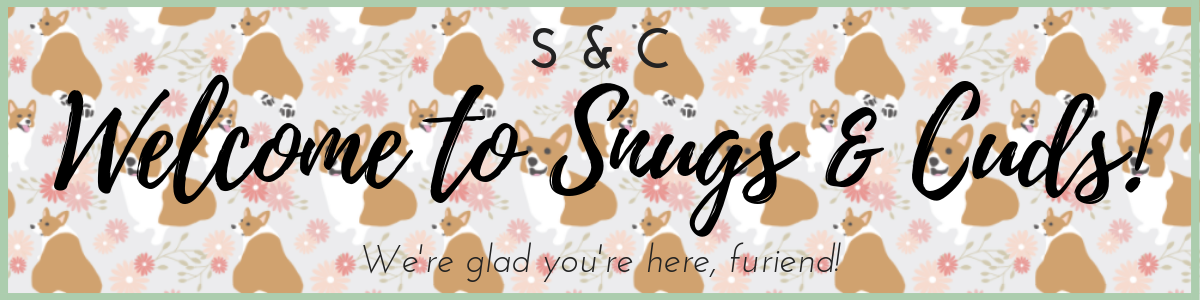 S&G_NEWWELCOME_HEADER.png
