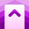 Cardzilla - simple but useful app!