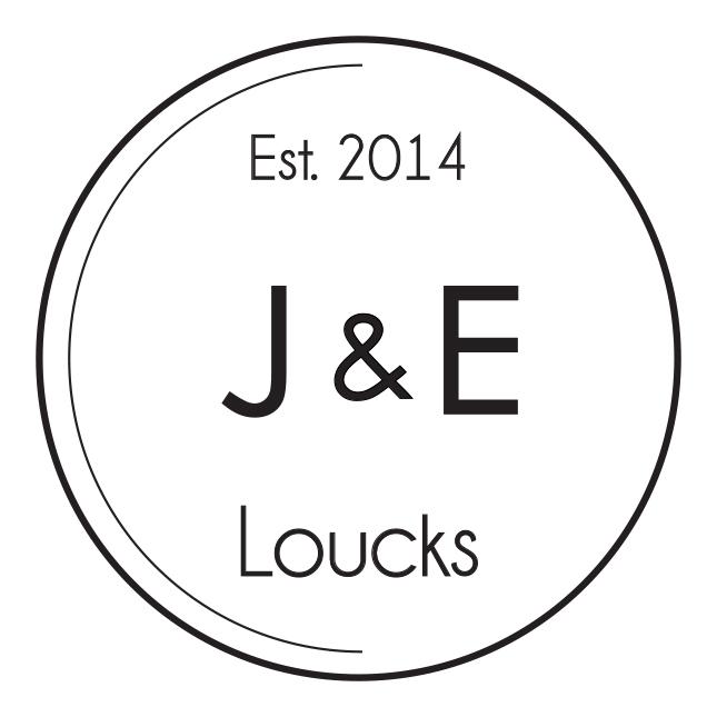 Coffee Logo.jpg