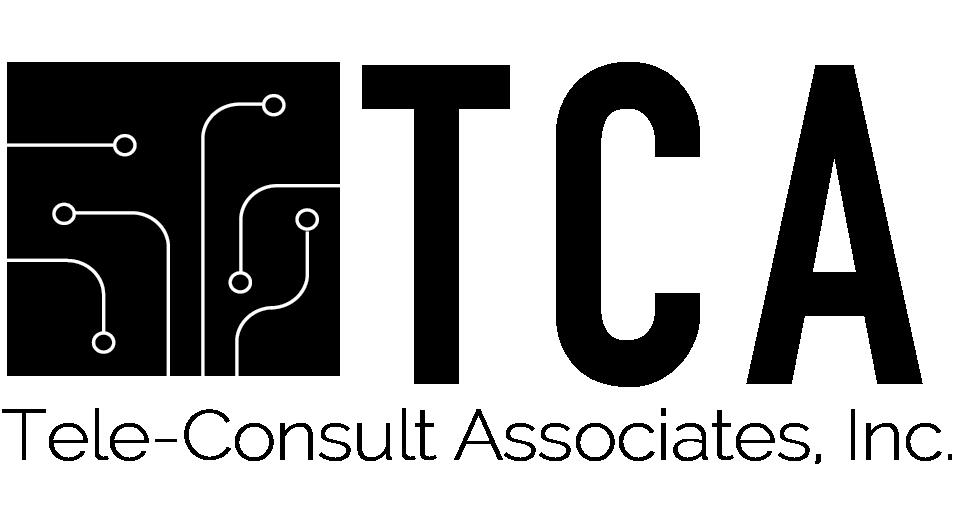 TCA Logo-01.png