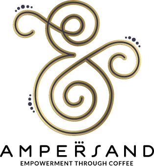logo_revamp.jpg