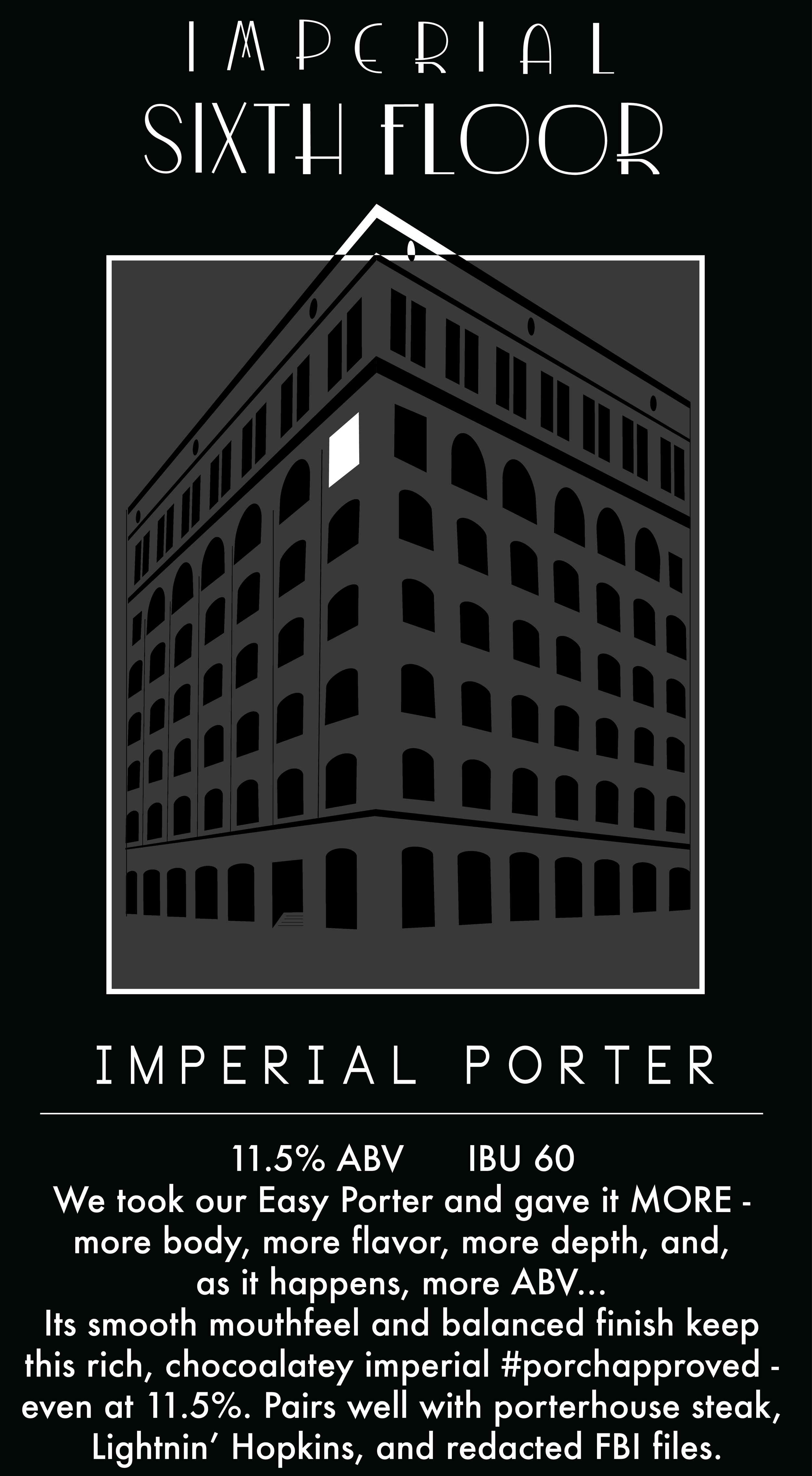 Imperial Poster.png
