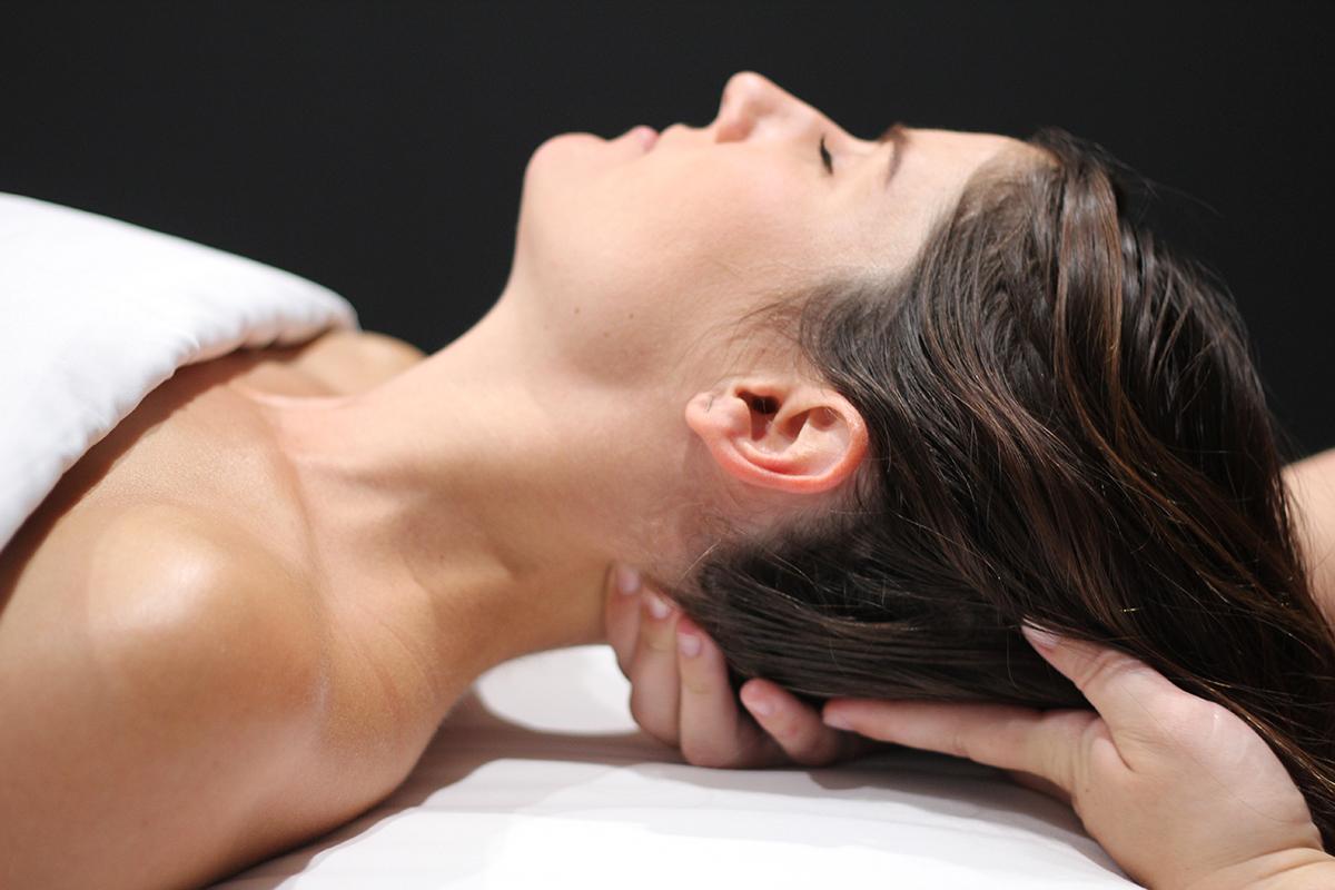 Myologic-Massage.jpg