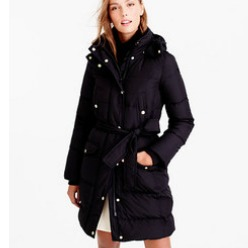 Wintress belted puffer coat.jpg