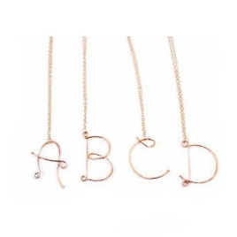 Amy Leff Initial Necklace.jpg