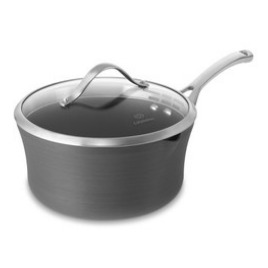 Calphalon saucepan.jpg