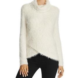 Freeway Sweater.jpg