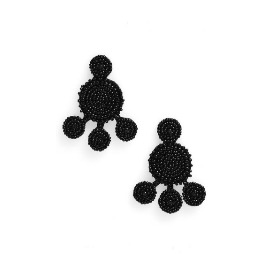 beaded statement earrings BP.jpg