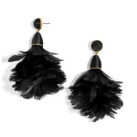 Feather tassel earrings.jpg
