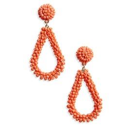 panacea drop earrings.jpg