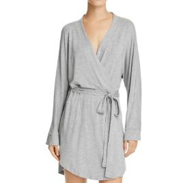 honeydew short robe.jpg