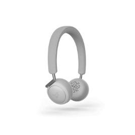 Libratone headphones.jpg