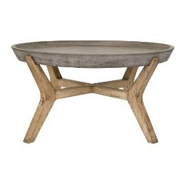 Wynn Coffee table.jpg