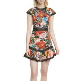 AliceandOlivia dress.jpg