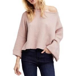 Free People Sweater.jpg