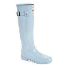 Hunter Rain Boot.jpg