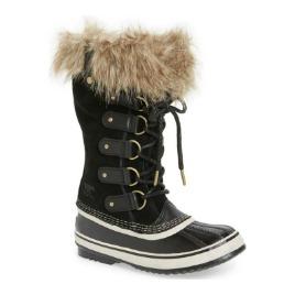 Joan of Arctic Boot.jpg