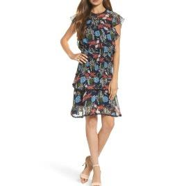 Tiered Blouson Dress.jpg